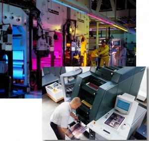 commercial_press_printing-300x285