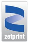 Drukkerij Zetprint - Uw partner in drukken en printen van A tot Z